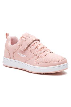 Sport Shoes Https Shop Ccc Eu