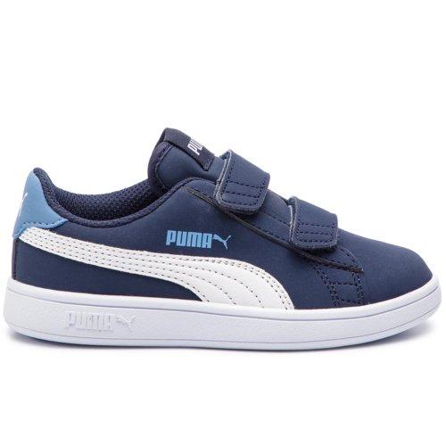 footwear Puma 36518302 Smash v2 Buck V